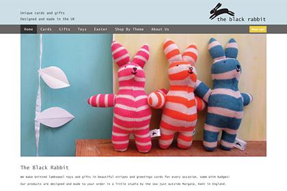 Web Design for Artists - Faversham, Kent
