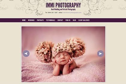 IMMI Photography