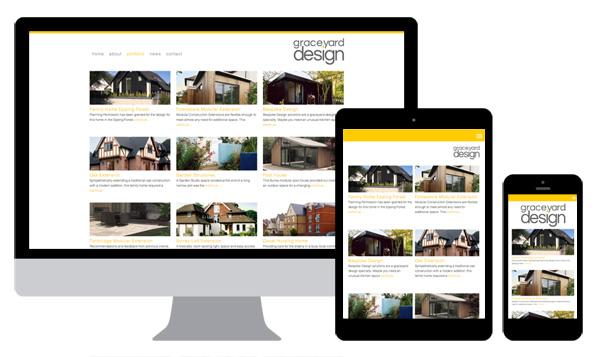 responsive-web-design-wordpress