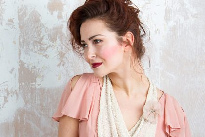 Abbie Walsh - Fashion Photography