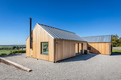 Architectural Photography in Faversham, kent - gyd architecture