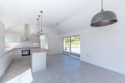 Property Photography Faversham, Kent - gyd architecture