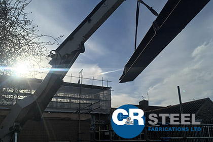 www.crsteelfabrications.co.uk