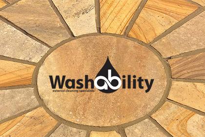 www.softwashability.com