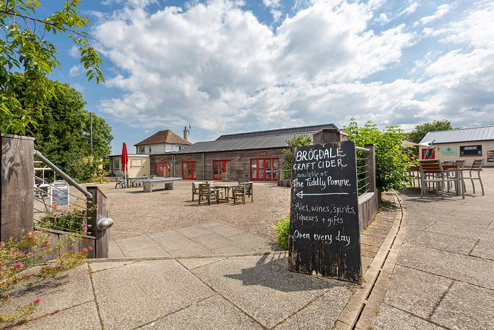 Faversham Photography Services Kent
