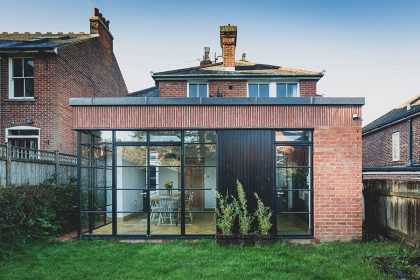 Interior, Exterior and Location Photography - Kent