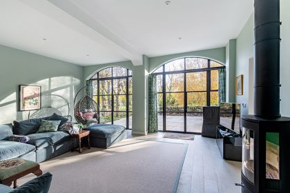 Kent Interior, Exterior and Location Photography