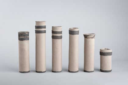 Rose Dickinson Ceramics - Product Photography