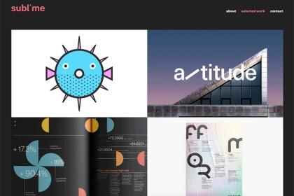 WordPress Website Design, Faversham, Kent