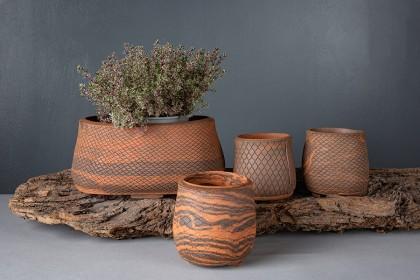 Rose Dickinson Ceramics - Faversham, Kent
