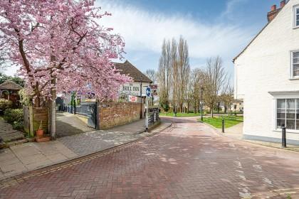 Photography - Faversham, Kent